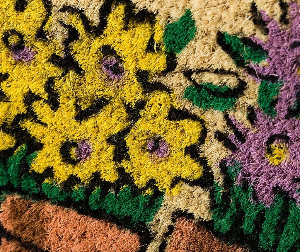 Alouette Lábtörlő szőnyeg 40x60 cm