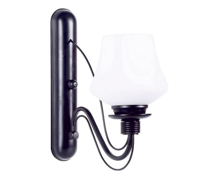 Karina Fali lámpa