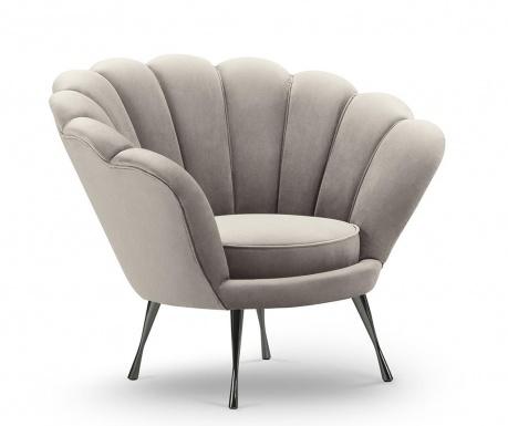 Fotelja Wagram Beige