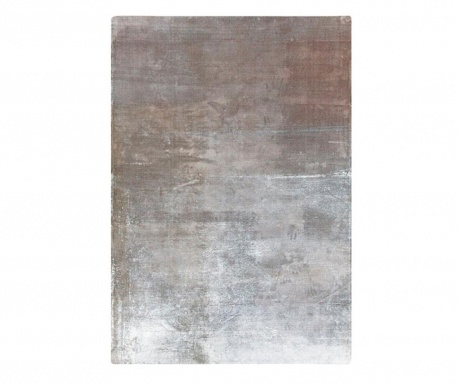 Memories Grey Szőnyeg 160x230 cm