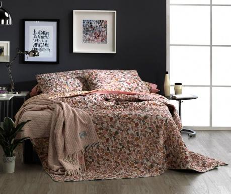 Zestaw pikowany na łóżko Double Eli