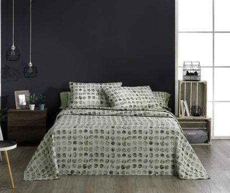 Paula Kétszemélyes steppelt ágytakaró garnitúra