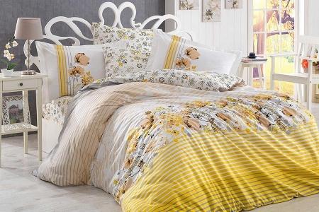 Najprodavaniji proizvodi: Tekstili za spavaću sobu