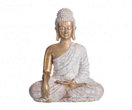 Decoratiune Buddha Sitting