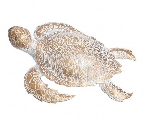 Decoratiune Turtle Details