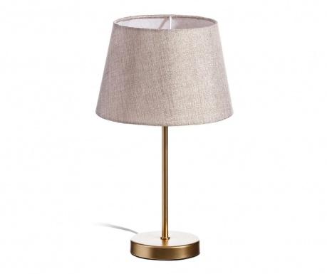 Finesse Éjjeli lámpa