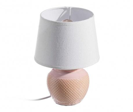 Plain Beauty Éjjeli lámpa
