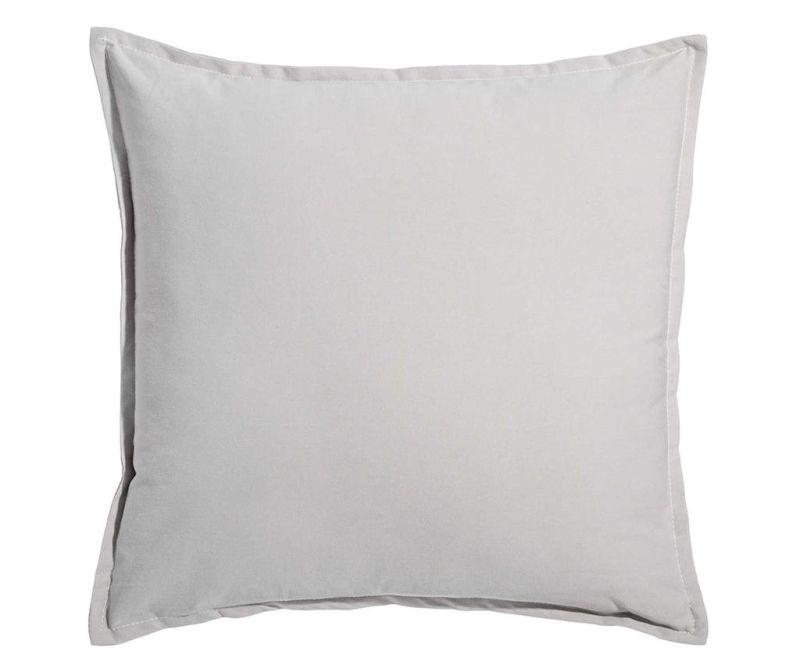 Dekorační polštář Warm Home Grey 45x45 cm
