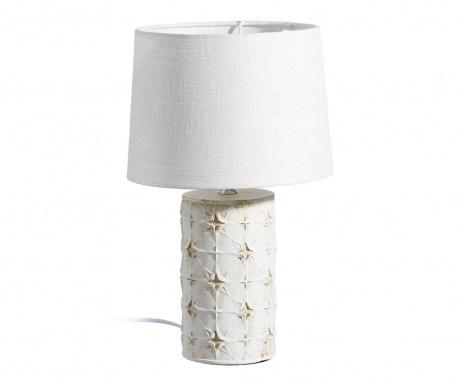 Starry Éjjeli lámpa