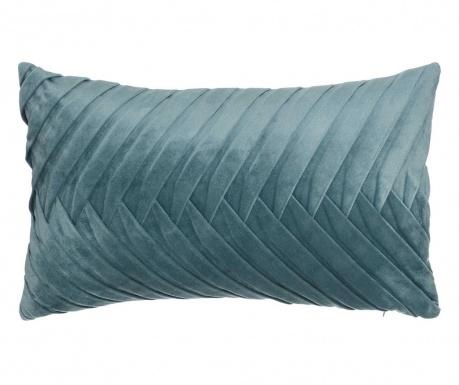 Poduszka dekoracyjna Velvet Weave 30x50 cm