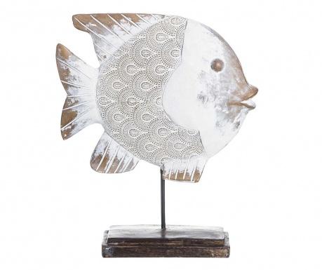 Fish Clear Dísztárgy