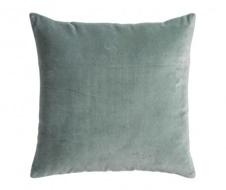 Poduszka dekoracyjna Annie Light Blue