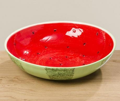 Bol Melony