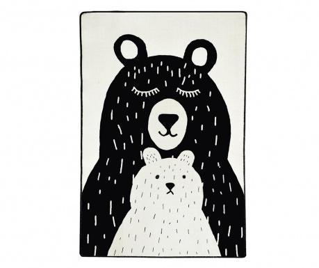 Koberec Bears
