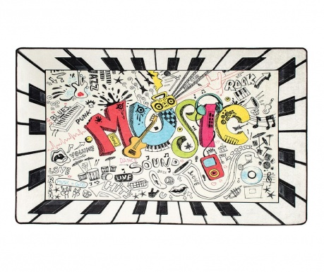 Koberec Music