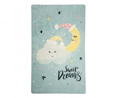 Koberec Sweet Dreams