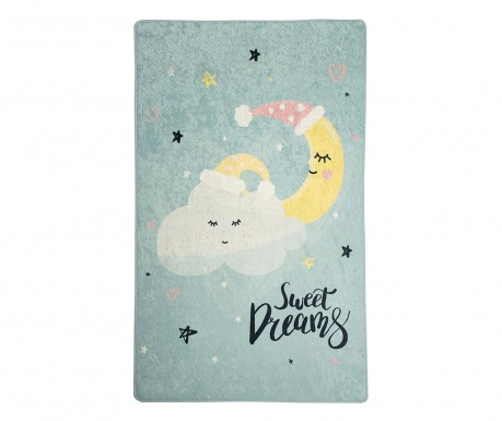 Preproga Sweet Dreams