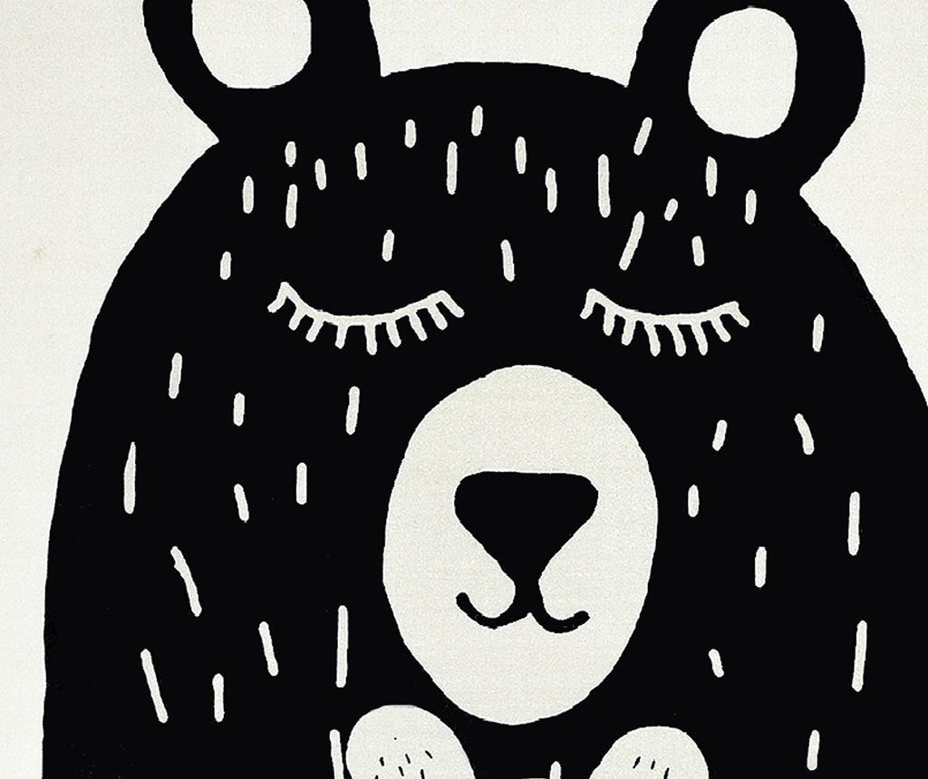 Bears Szőnyeg 100x160 cm