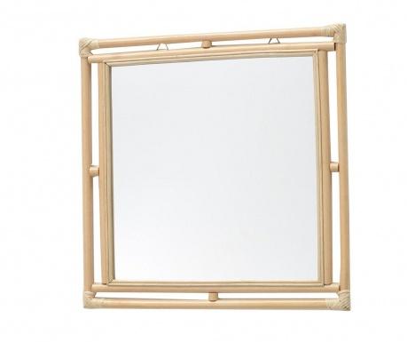 Ogledalo Millau