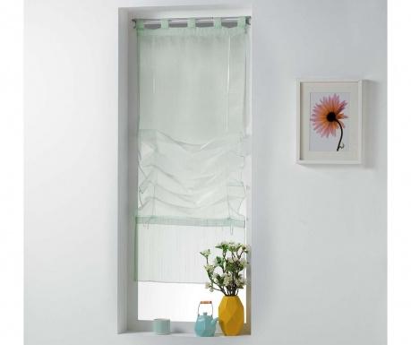 Zavesa Mariane Green 60x180 cm