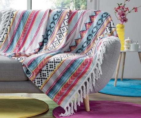 Одеяло Waxy 125x150 см