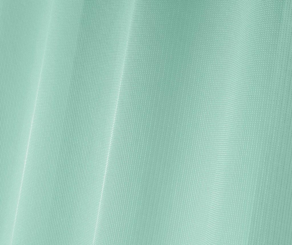 Pointille Mint Függöny 60x180 cm