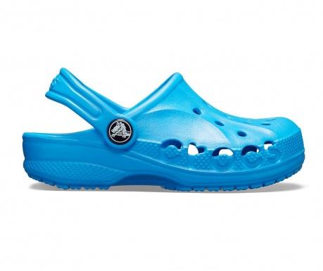 Otroške cokle Crocs Ocean 19-21