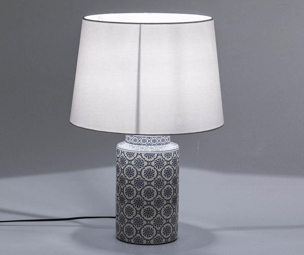 Rosarium Blue Mini Lámpa