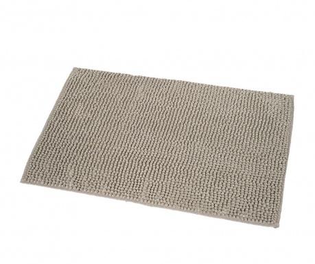 Soft Taupe Fürdőszobai kilépő 45x75 cm