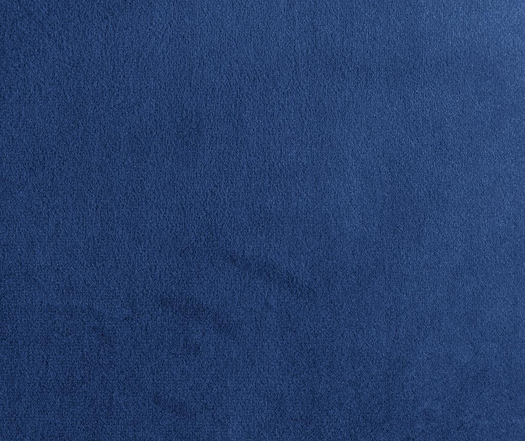 Фотьойл diYana Soft Blue 3H