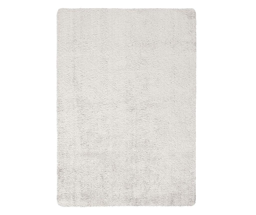 Lavo Silver Szőnyeg 80x120 cm