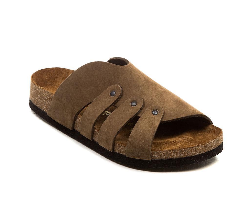 Ženski udobni sandali Lilo Sand 38