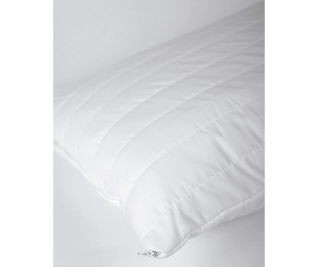 Nepromokavý povlak na polštář Soft Dream 50x70 cm