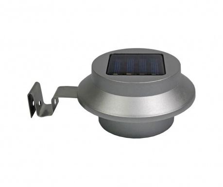 Zestaw 2 lamp solarnych Malos