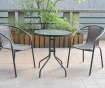 Vrtna mizica Lida