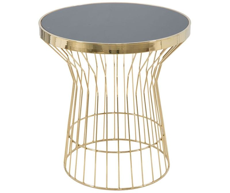 Konferenční stolek Abby Empire