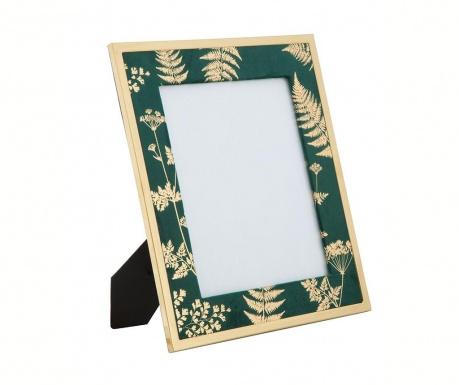 Okvir za slike Fauna Green M
