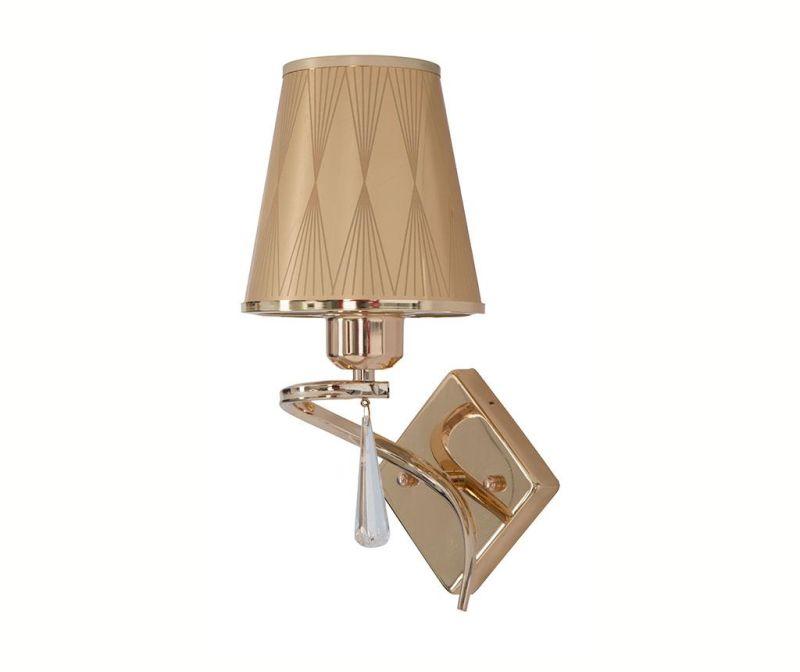 Zidna svjetiljka Flame
