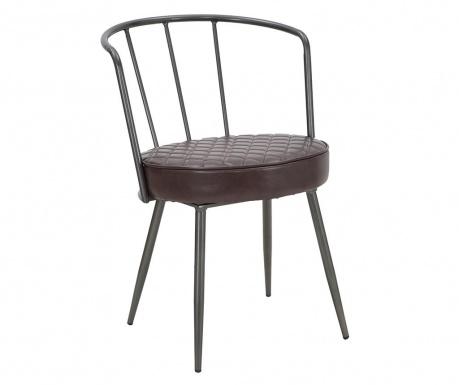 Krzesło Theodor
