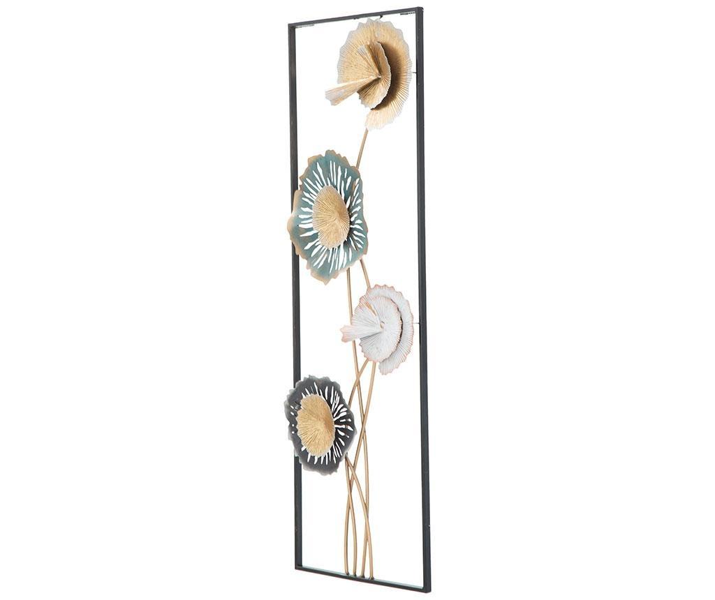 Decoratiune de perete Let Framed Two
