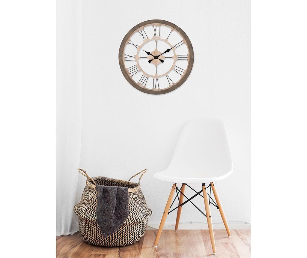 Ceas de perete Simplicity