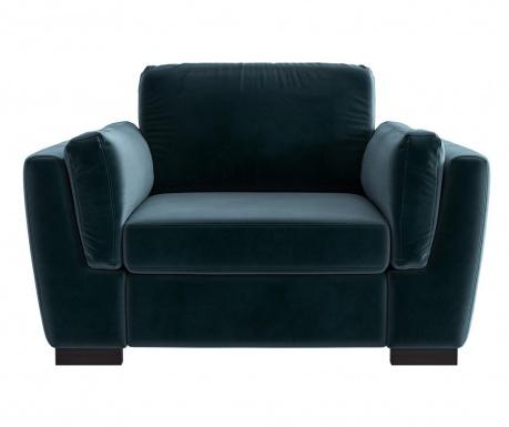 Fotelj Bree Turquoise