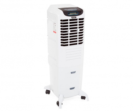 Hladilec zraka Empire