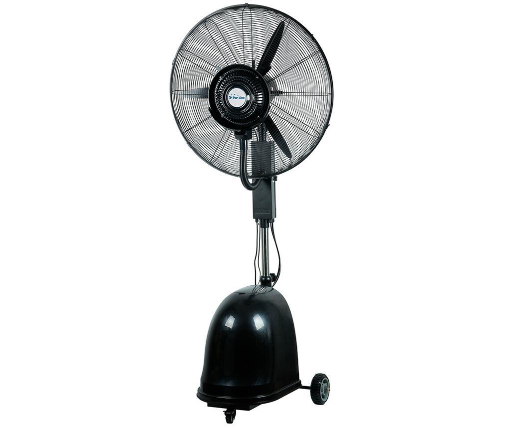 Misty 12 Álló ventilátor