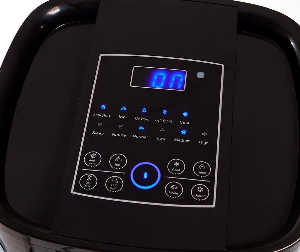Rafy 150 Levegő hűtő