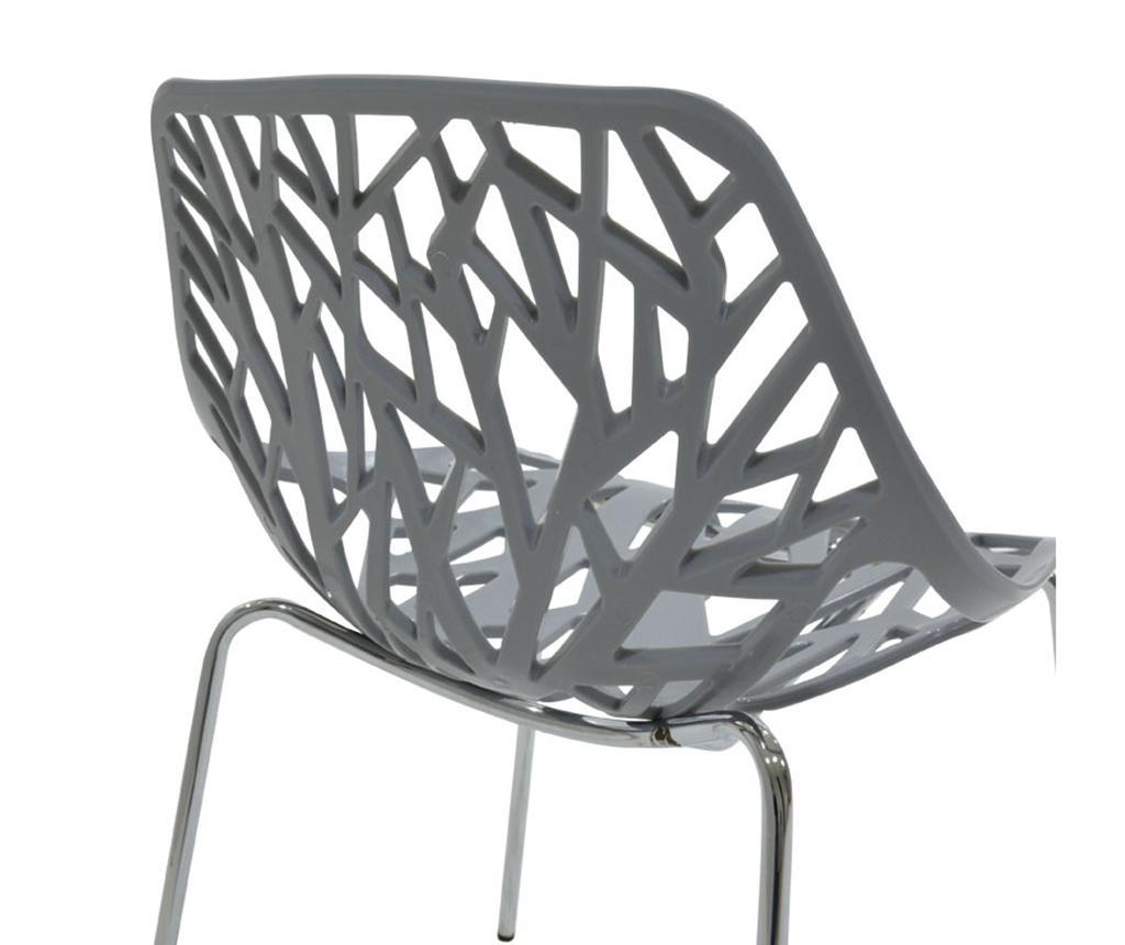 Stol Mare Grey