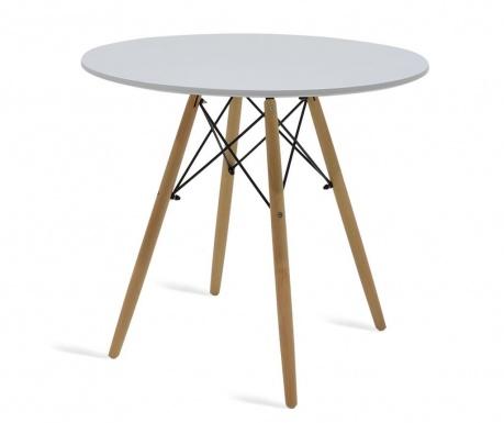Stół Julia Maxi White