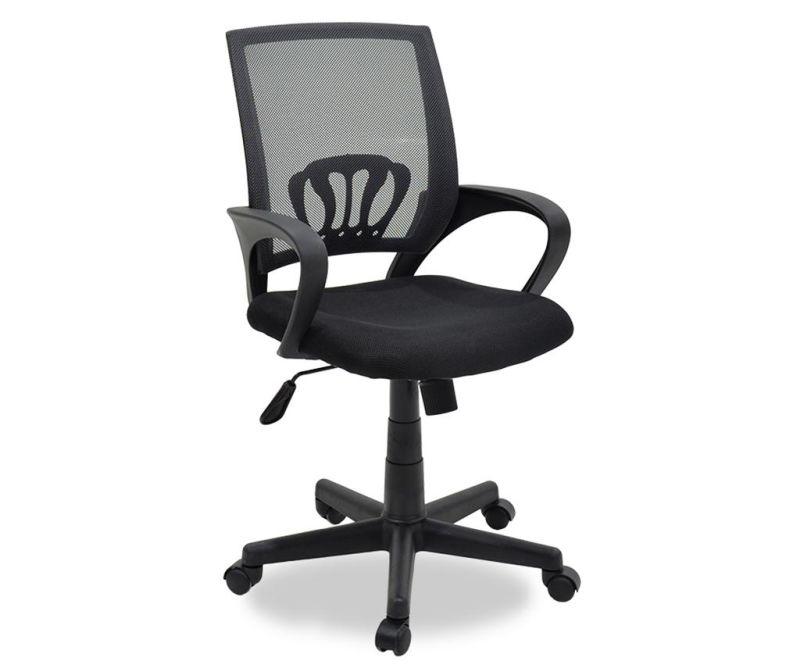 Uredska stolica Berto Grey