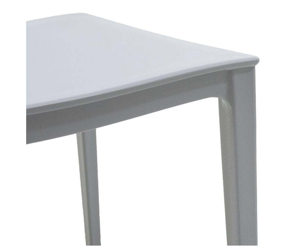 Pongo Grey Szék