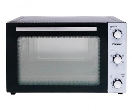 Housing Elektromos sütő 55 L